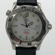 Omega Seamaster Olympic edition limitée 1994