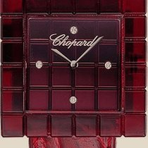 Chopard Be mad