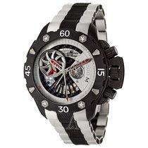 Zenith Men's Defy Xtreme Titanium Watch
