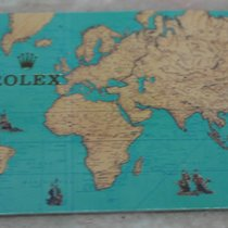 Rolex vintage calendar for any models