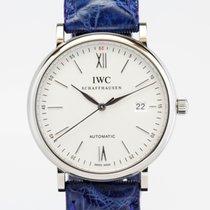 IWC Portofino 40mm