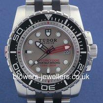 Tudor Hydro 1200 Ref:25000
