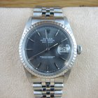 Rolex Oyster Perpetual Datejust, ref.1603