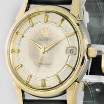 Omega Constellation - Vintage