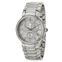 Balmain Men's Madrigal Chrono Gent SL Watch
