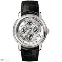 Audemars Piguet Jules Audemars Equation of Time MOSCOW 18K...