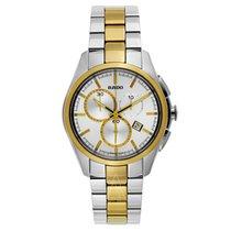 Rado Men's HyperChrome Chronograph Watch