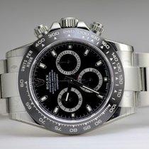 Rolex Daytona Cosmograph 116500LN