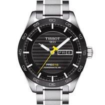 Tissot PRS516 Powermatic 80 T100.430.11.051.00