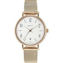 Gant GT035006 Ladies watch Detroit