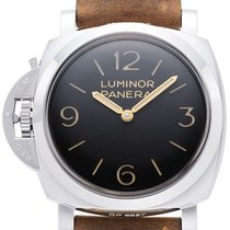 Panerai Luminor 1950 Left-Handed 3 Days - 47mm