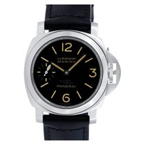 Panerai Luminor Marina PAM 468
