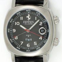 Panerai Ferrari Granturismo GMT FER00017 Automatic Steel