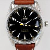 Omega Aqua Terra 150 M Omega Co-Axial 231.12.42.21.01.001