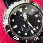 Seiko Grand Seiko Diver SBGA029