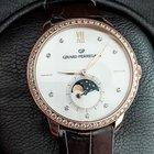 Girard Perregaux 芝柏 (Girard Perregaux) 49524D52A751-CK6A
