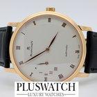 Blancpain Villeret 4040 Ultra Slim 4040 Pink Gold 2804