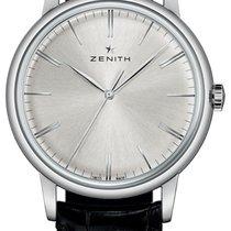 Zenith Elite 6150 03.2270.6150/01.c493