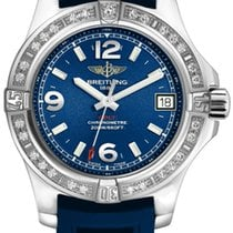 Breitling Colt Lady 36mm a7438953/c913/238s
