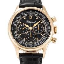 Chopard Watch Mille Miglia 161889-5001