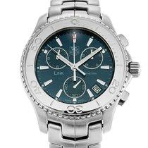 TAG Heuer Watch Link CJ1112.BA0576