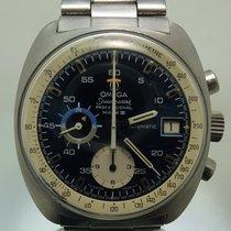 Omega Speedmaster Mark III inv. 1464 - Vintage