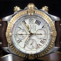 百年靈 (Breitling) Chronomat evolution 44
