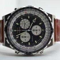 Breitling Jupiter Pilot Navitimer Chronograph