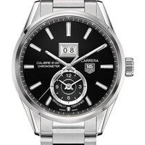 TAG Heuer Carrera Men's Watch WAR5010.BA0723