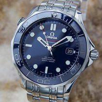 Omega Seamaster Co-axial 41mm 212.30.41.20.03.001 Swiss Made...