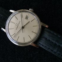 Eterna Matic with date