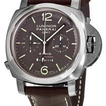 Panerai Men's Watch PAM00311