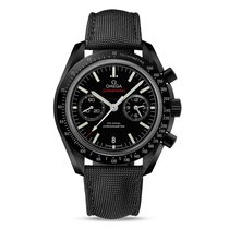 Omega Dark Side of the Moon Ref 31192445101007