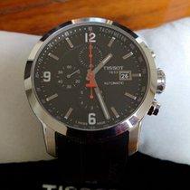 Tissot PRC 200 Chronograph Automatic