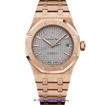 Audemars Piguet Royal Oak 15450OR.OO.1256OR.01