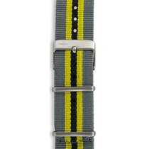 Davosa Argonautic Natoband 22mm 169.498.70