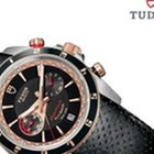 Tudor Grantour Chronograph Fly-Back