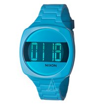 Nixon Women's The Dash Watch