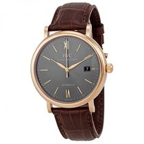 IWC Men's IW356511 Portofino Automatic Watch