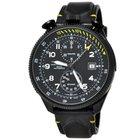 Hamilton Khaki Aviation H76786733 Watch