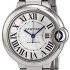 Cartier Ballon Bleu Women's Watch W6920071