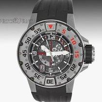 Richard Mille RM 028 Automatic Diver