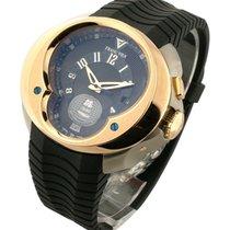 Franc Vila Universal Timezone GMT