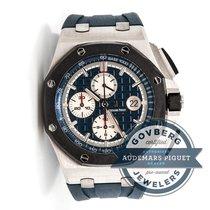 Audemars Piguet Royal Oak Offshore Chronograph 26401PO.OO.A018...