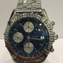 Breitling vintage chronomat ref B 13050.