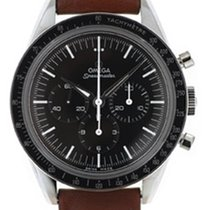 Omega Speedmaster First in Space Edizione Numerata NUOVO art. Om