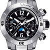 Jaeger-LeCoultre Master Compressor Diving Chronograph T...