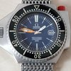 Omega Seamaster 600-1ST Generation / SO-CALLED PLOPROF