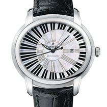 Audemars Piguet 45mm x 40mm Millenary Pianoforte
