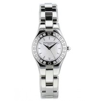 Baume & Mercier Linea Diamants